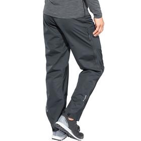 GORE WEAR R3 Gore-Tex Active Pantalones Hombre, black